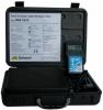 Bilancia elettronica 150kg DRM 15010