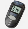 Mini termometro ad infrarossi (69225)