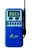 Termometro a contatto DT 1630