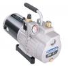 Super Evac Pump 142 L/m (93563)