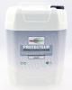 Thermonett® Protettore