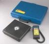 Bilancia elettronica 50kg (68827)