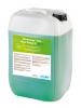 Greenway® Neo Heat Pump N pronto all'uso