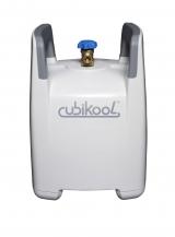 Cubikool R-422A FreonTM MO79