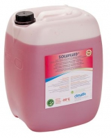 Solufluid®