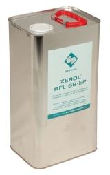 Zerol RFL 68-EP bidone 5 litri