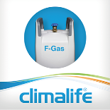 F-Gas Solutions Mobile App updated with new features